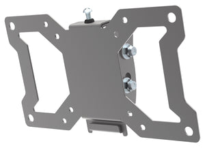 Universal Flat-Panel TV Tilting Wall Mount Image 1