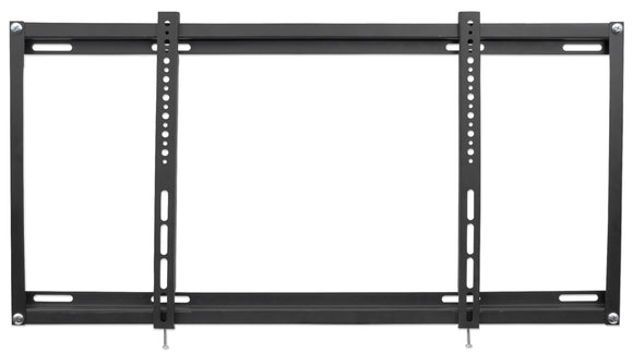 Universal Flat-Panel TV Low-Profile Wall Mount Image 1