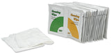 Multi-Surface Cleaning Kit Image 3