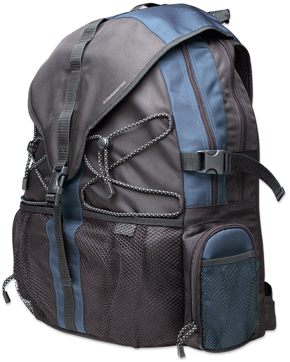 Everest Notebook Computer Backpack Image 1