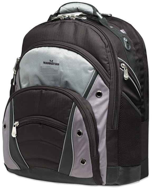 Sydney Notebook Computer Backpack Image 1