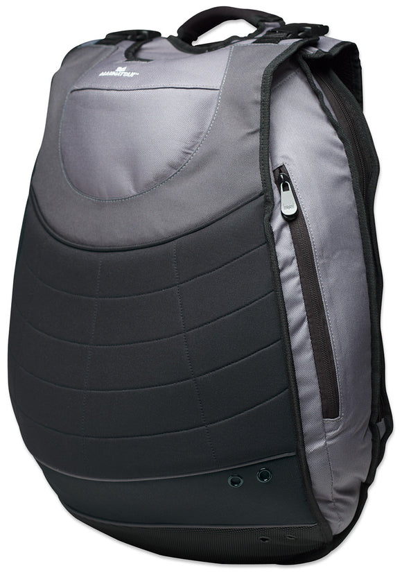 Guardian Notebook Computer Backpack Image 1