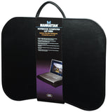 Notebook Computer Lap Desk Packaging Image 2