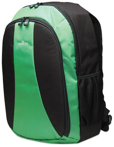 Shanghai Notebook Computer Backpack Image 1