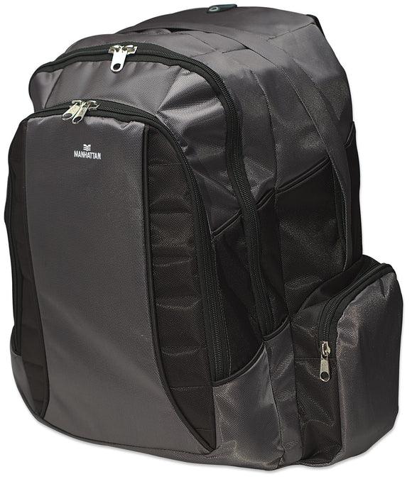 Cambridge Notebook Computer Backpack Image 1