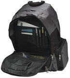 Cambridge Notebook Computer Backpack Image 6