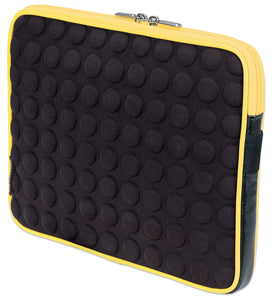 Universal Tablet Bubble Case Image 1