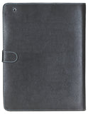 Leather Folio Case for the iPad (2/3/4 Gen.) Image 3