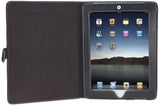 Leather Folio Case for the iPad (2/3/4 Gen.) Image 4
