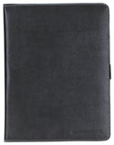 Leather Folio Case for the iPad (2/3/4 Gen.) Image 5
