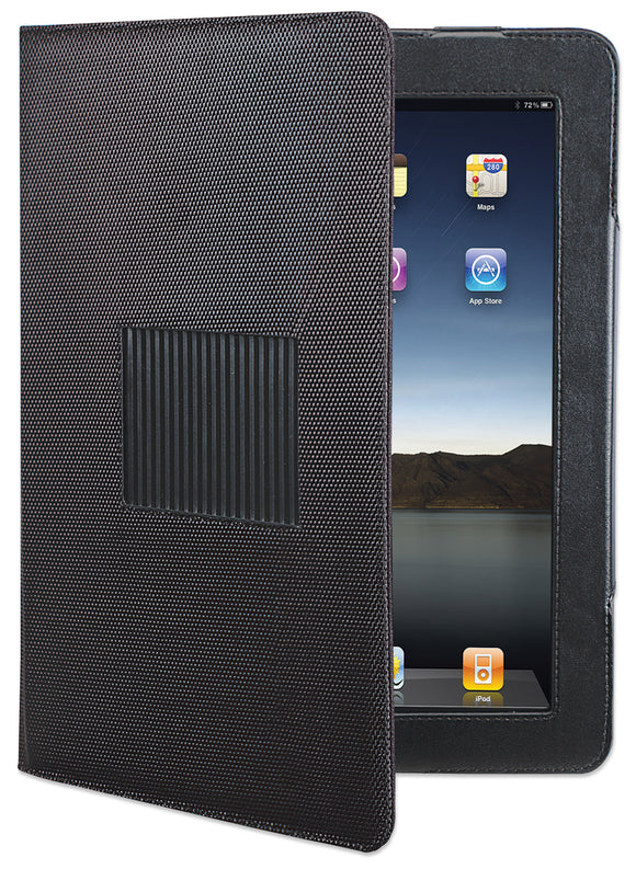 Kickstand Case for the iPad (2/3/4 Gen.) Image 1