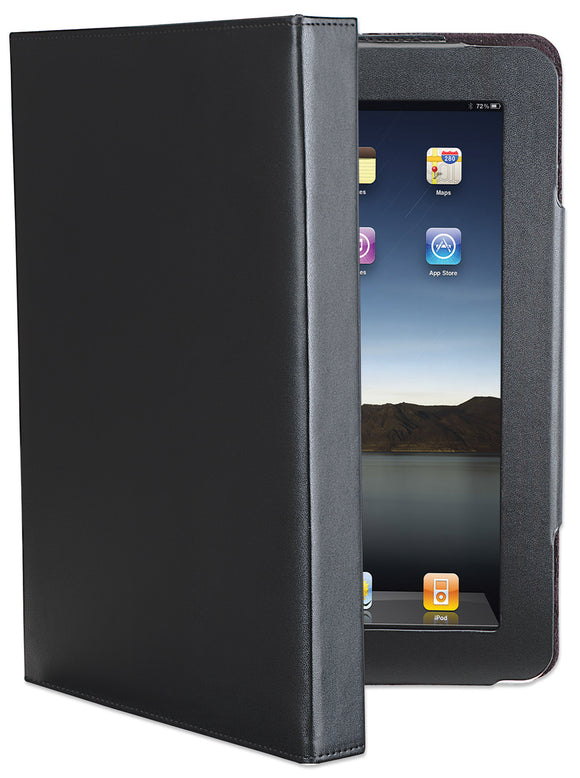 iPad Bluetooth Keyboard Case Image 1