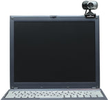 Webcam 500 SX Image 6