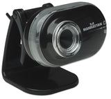 HD Webcam 760 Pro XL Image 3