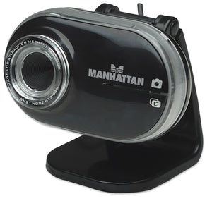 HD Webcam 760 Pro XL Image 1