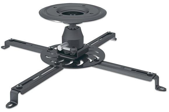 Universal Projector Ceiling Mount Image 1