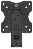 Universal Flat-Panel TV Articulating Wall Mount Image 4