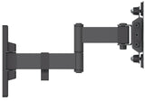 Universal Flat-Panel TV Articulating Wall Mount Image 5
