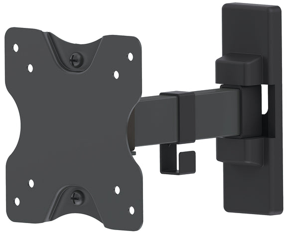 Universal Flat-Panel TV Articulating Wall Mount Image 1
