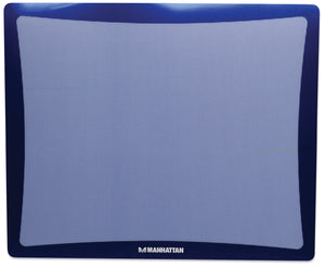 Optical Mouse Pad Image 1