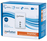 SimpleNet Packaging Image 2