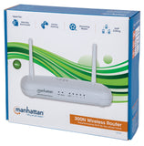 300N Wireless Router Packaging Image 2