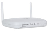 300N Wireless Router Image 3