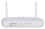300N Wireless Router Image 4