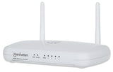 300N Wireless Router Image 1