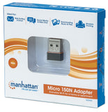 Micro 150N Wireless Adapter Packaging Image 2