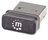 Micro 150N Wireless Adapter Image 5