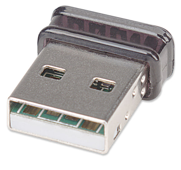 Micro 150N Wireless Adapter Image 1