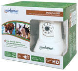 PetCam HD Packaging Image 2
