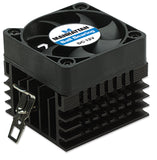 Socket 370 CPU Cooler Image 3