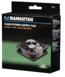 Case/Power Supply Fan Packaging Image 2