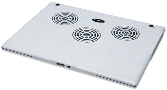 Notebook Computer Cooling Pad Image 1