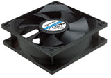 Case/Power Supply Fan Image 4