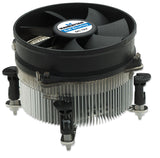 Socket LGA 775 CPU Cooler Image 3