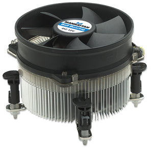 Socket LGA 775 CPU Cooler Image 1