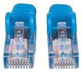 Network Cable, Cat5e, UTP Image 6