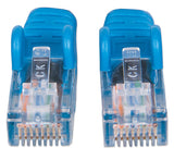 Network Cable, Cat5e, UTP Image 4