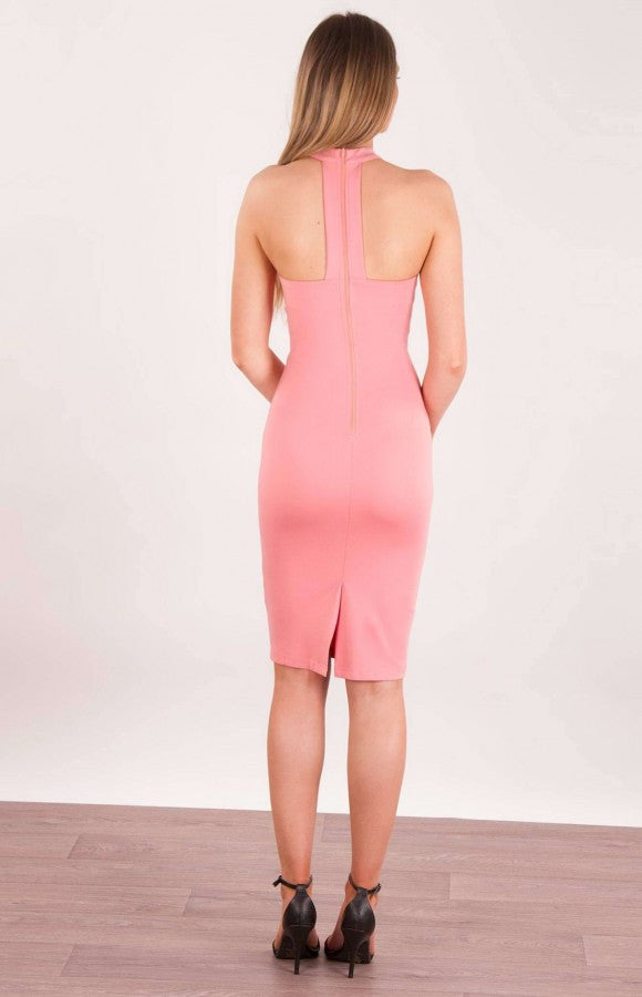SUNSET BODYCON