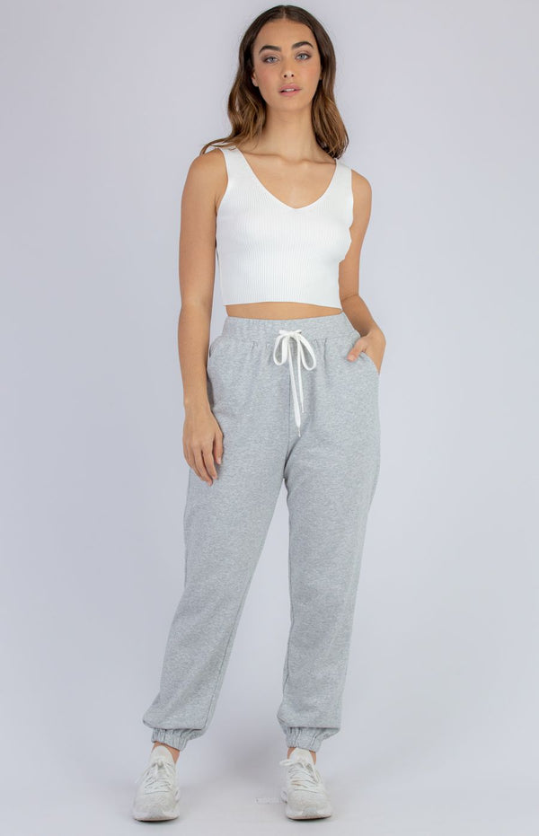 VIBES TRACKIES