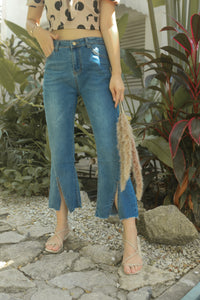 DIAN HIGHWAIST FISHTAIL JEANS (1843614416931)