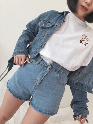 PAPA DENIM PANTS (1748606222371)