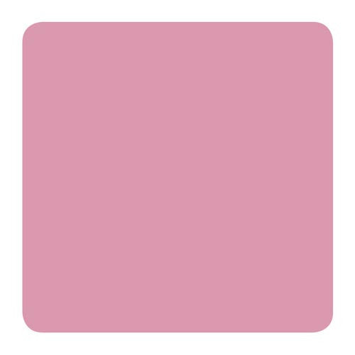 Homeworks Etc dark pink decor color swatch
