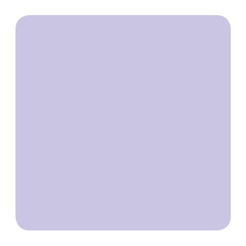 Homeworks Etc  lavender color swatch