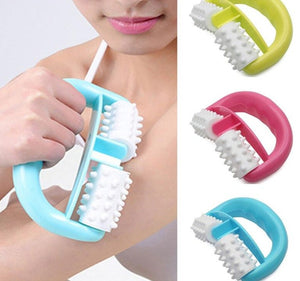 Anti-Cellulite Massager