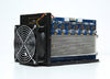 AntMiner C1 - (Liquid Cooled!) 1 TH/s Bitcoin Miner *Special Order*