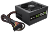 CORSAIR CX750M 750W ATX12V 80 PLUS BRONZE Certified Modular Power Supply PSU *Sold Out*